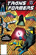Transformers Vol 1 61