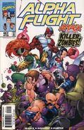 Alpha Flight Vol 2 15