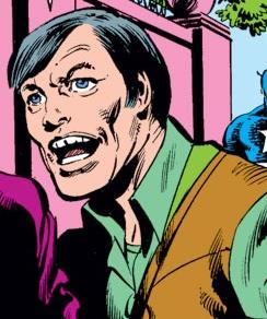Harv (Earth-616) from Captain America Vol 1 250 001