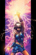 Ultimate X-Men Vol 1 46 Textless
