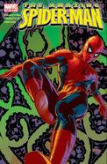 Amazing Spider-Man Vol 1 524