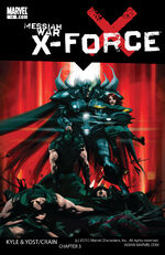 X-Force Vol 3 14