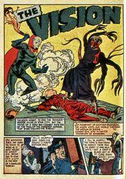 Marvel Mystery Comics Vol 1 20 003