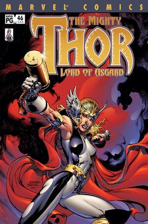 Thor Vol 2 46