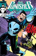 Punisher vol2 004