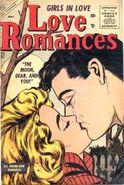 Love Romances Vol 1 57