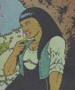 Skye (Earth-616) from War Machine Vol 1 18 001