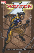 Weapon X Vol 2 25