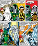 Ororo Munroe (Earth-616) from Uncanny X-Men Vol 1 146 0002