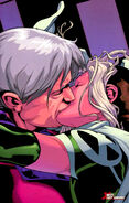 Rogue (Anna Marie) and Max Eisenhardt (Earth-616) from X-Men Legacy Vol 1 249 0001
