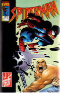 Spiderman 28