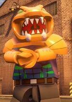 Humberto Lopez (Earth-13122) from LEGO Marvel's Avengers 0001