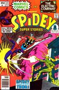 Spidey Super Stories Vol 1 27