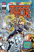 Thor Vol 1 500