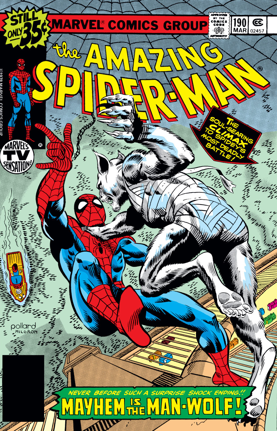 Amazing Spider-Man Vol 1 190.jpg