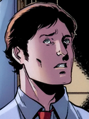 Richard Gilmore (Earth-616) Fear Itself Youth in Revolt Vol 1 6