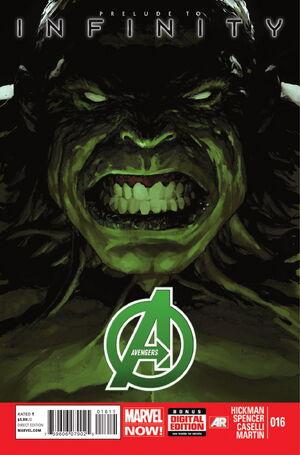 Avengers Vol 5 16