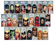 Doreen Green (Earth-616) New Avengers Vol 2 7