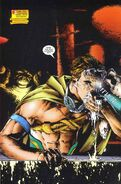 Nathan Summers (Earth-616) from Askani'Son Vol 1 2 001