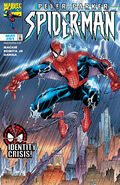 Spider-Man Vol 1 91