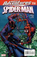 Marvel Adventures Spider-Man Vol 1 27