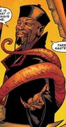 Plan Chu (Earth-616) from Agents of Atlas Vol 1 6 0001