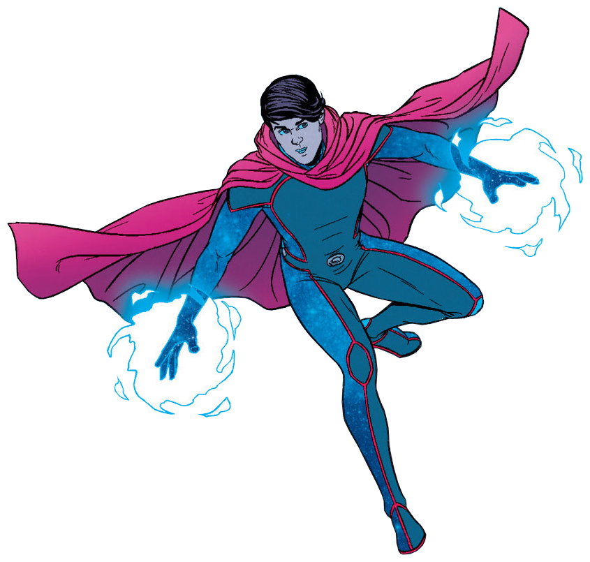 wiccan marvel database fandom powered by wikia hulk logo hd hulk logo outline