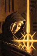 Annihilation Conquest - Quasar Vol 1 1 Textless