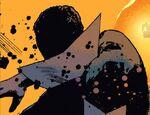 Lemar Hoskins (Earth-11080) Marvel Universe Vs. Wolverine Vol 1 2