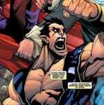 Namor McKenzie (Earth-51518) from Age of Apocalypse Vol 2 3 0001