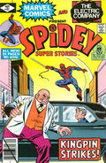 Spidey Super Stories Vol 1 42