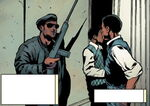Black Panthers (Earth-616) from Black Panther Vol 4 22 0001