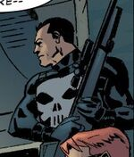 Frank Castle (Earth-85826) from Hail Hydra Vol 1 2 0001