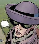 Mary Jane Watson (Earth-6451) Friendly Neighborhood Spider-Man Vol 1 5