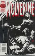 Wolverine Vol 2 106