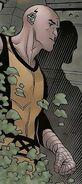 Eric Gitter (Earth-616) from Young X-Men Vol 1 4 001