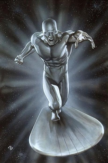 Norrin Radd (Earth-616) 0023