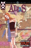 Alias Vol 1 15