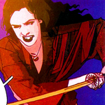 Elektra Natchios (Earth-717) from What If Daredevil Vol 1 1 001