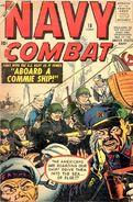 Navy Combat Vol 1 18