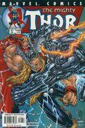 Thor Vol 2 36