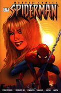 Spiderman 118