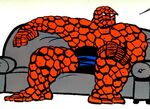 Benjamin Grimm (Earth-6513) from Franklin Richards Son of a Genius Vol 1 1 0001