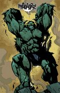 Bruce Banner (Earth-616) from Indestructible Hulk Vol 1 14 0001