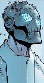 Shen Xorn (Earth-616) from Uncanny X-Men Vol 4 6 001