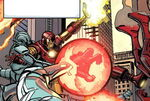 Anthony Stark (Earth-21261) from Age of Ultron vs. Marvel Zombies Vol 1 1 0001