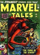 Marvel Tales Vol 1 107