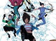 Young Avengers (Earth-616) 015