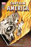 Captain America Vol 5 48