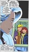Excalibur Vol 1 2 page - Courtney Ross (Earth-616)